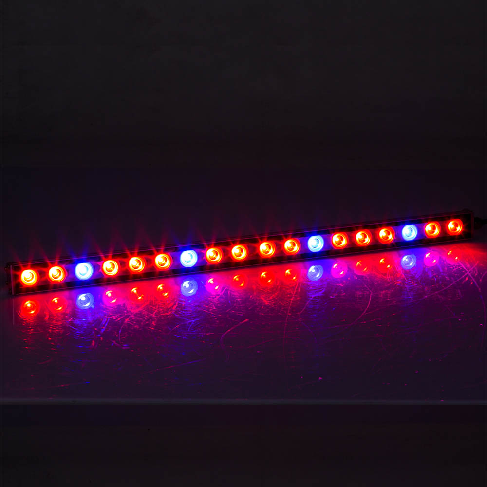 Ofadd hot sale led grow light bar superstar integrated waterproof s2a5491 mozeypictures Gallery