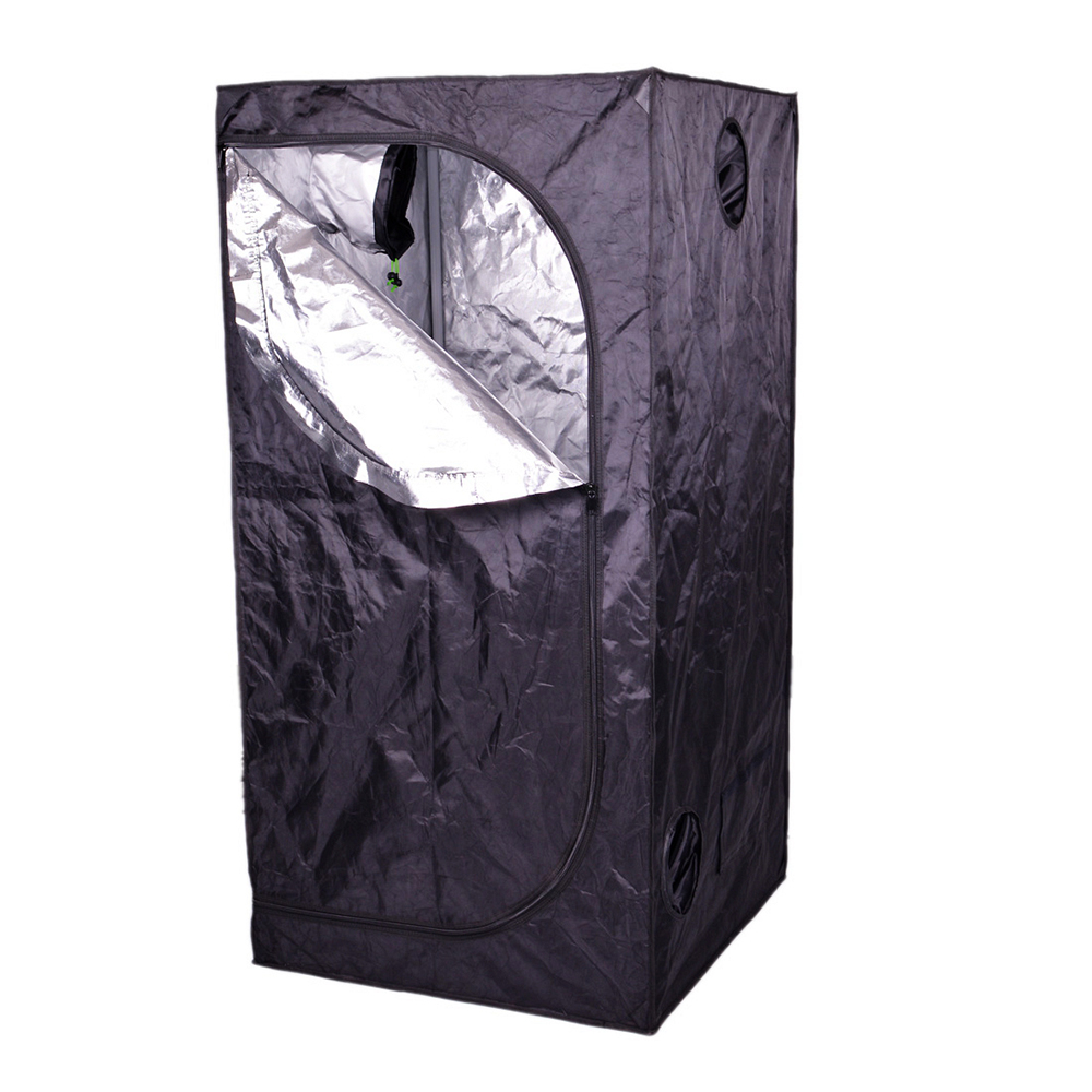 Agriculture Tiny Grow tent Garden Indoor Tent green grow tent with 60x60x140cm  sc 1 st  ofadd & Agriculture Tiny Grow tent Garden Indoor Tent green grow tent with ...